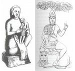 Yeshoua HaMashia ou Jésus le Christ? (Part2)