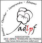 L'ADLPF soutient la crèche Baby-Loup