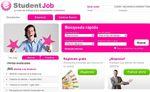 Buscando un trabajo para el verano (3mn)