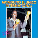 Monguito El Unico International.rar (130.64 MB)