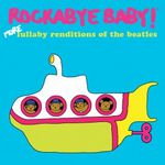 Rockabye Beatles