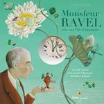 Monsieur Ravel