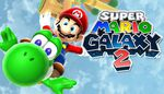 Super Mario Galaxy 2 : Gameplay