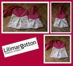 boutique Lilimargotton