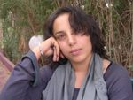 Amal Dria : Mille et une révoltes !