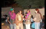 Le Festival Libr'Art présente Bana Corel et sa création collective au Musée National de Nouakchott
