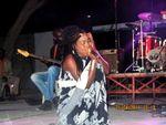 Seydou Sow et Dioba Guèye déchainent les passions à l'occasion de la sortie de leur album