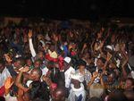 3e édition du Festival International Musiques et Découvertes de Nouadhibou [Reportage Photos]
