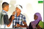 Concert de musique et spectacles de théâtre pour lutter contre la pauvreté [Vidéo]