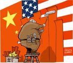 L'Occident en route vers un déclin relatif ou un déclin absolu?