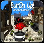 "Le Test du jeu ""Button Up"""