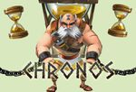 Chronos Conquest : Rules in english