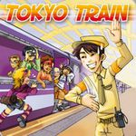 "Test du jeu ""Tokyo Train"" de Cocktail Games"