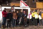 Course de ski alpinisme, Mont Blanc Ski Challenge