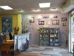 Testé pour vous: l'office de Tourisme de Soissons , le blog de Syla, Mars 2014