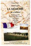 Avant que la mémoire ne s'efface , un livre à paraître , le blog de Syla