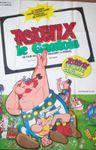 "Dessin animé ""Astérix le Gaulois"" (1967)"