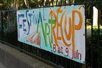 Festival ART RECUP' 2013 en images
