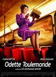 Odette Toulemonde et la bienveillance malgré tout