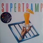 Supertramp - The very best of 33T