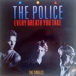 The Police - Every breath you take 33T
