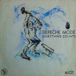 Everything counts 45T