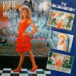 Kylie-Minogue---The-locomotion-45T.JPG