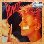 David Bowie - China girl M45T