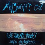 Midnight Oil - The dead heart M45T