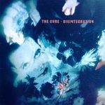 Disintegration 33T