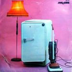 Three imaginary boys 33T