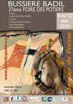 Bussière Badil 2013, 37ème édition...