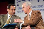 Affaire de Karachi : un rapport implique Balladur et Sarkozy