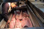 Tokyo s'oppose à l'interdiction du commerce du thon rouge