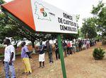 Présidentielle en Côte d'Ivoire – Ce qui va tout bloquer