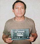 Manuel Noriega placé en détention provisoire à la Santé