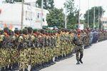 Ouest ivoirien: les FAFN progressent, nouveaux combats