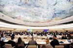 Onu / Lutte Contre l'insécurité : La levée de l'embargo discutée demain à Genève