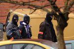 Mohamed Merah tué, trois policiers blessés