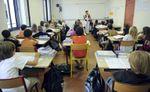 Un consensus se dessine sur la fin de la semaine de quatre jours en primaire