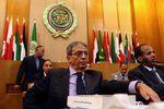 La versatilité du monde arabe