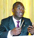 Le Ghana veut-il défier l'UA dans le conflit ivoirien?