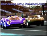 Le meilleur jeu de course online gratuit en 2011,et en 2012