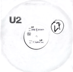 U2-Songs of Innocence-Tout sur l'album 2014-2015.