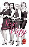 Sex and the City, de Candace Bushnell
