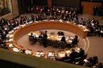 L'ONU prolonge de six mois le mandat de sa force en Côte d'Ivoire