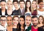 [vidéo] Star Academy NRJ12 : résumé du 1er prime, liste et portraits des élèves candidats