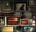 Breaking News, le nouveau titre de Michaël Jackson est disponible