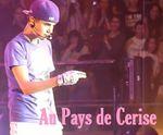 [vidéo] Une bagarre éclate en plein concert de Justin Bieber à Barcelone