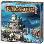 Kingsburg - Animation Permanente